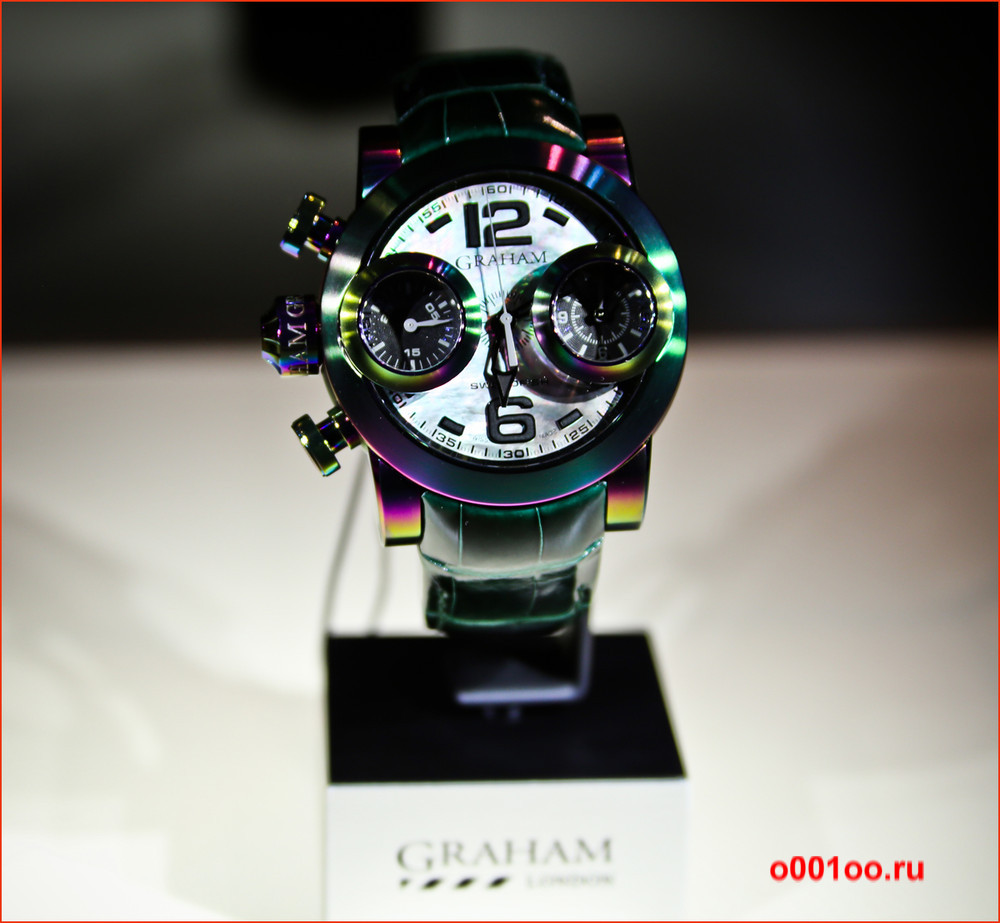 moscow watch expo 26