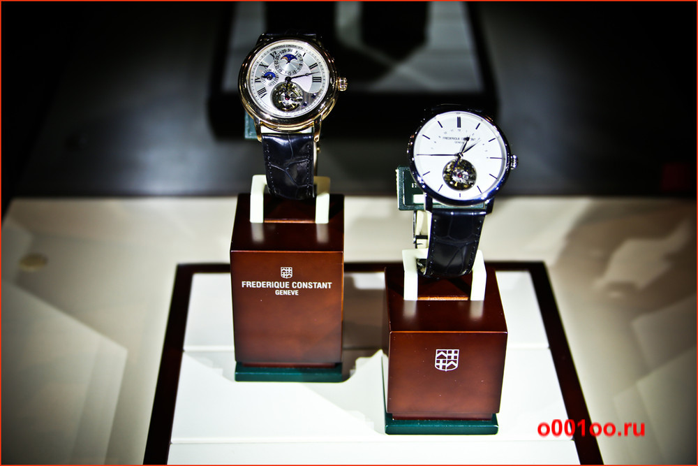 moscow watch expo 25