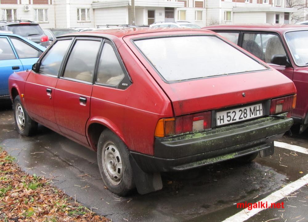 Н5228МН