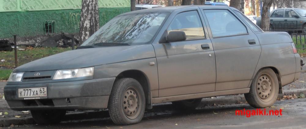 к777ха63
