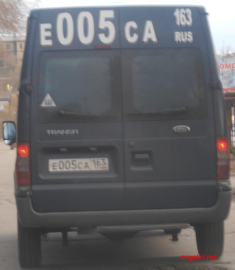 е005са163