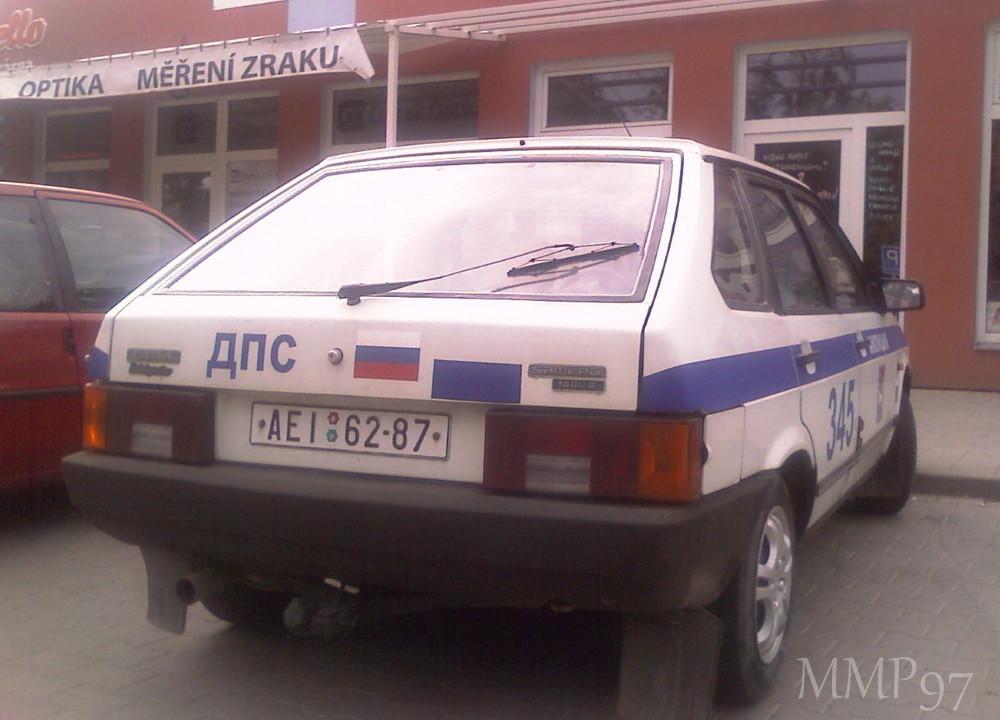 AEI62-87