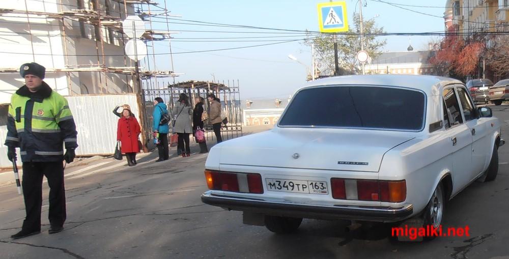 м349тр163