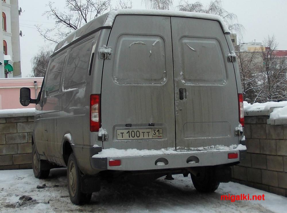 т100тт31