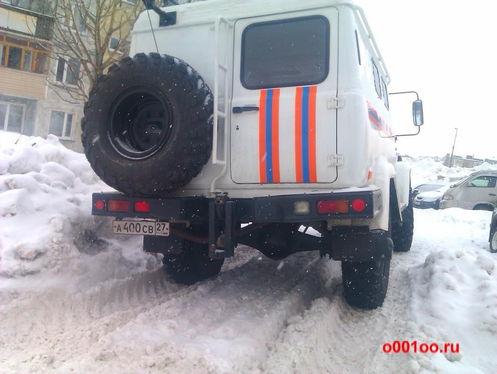 а400св27