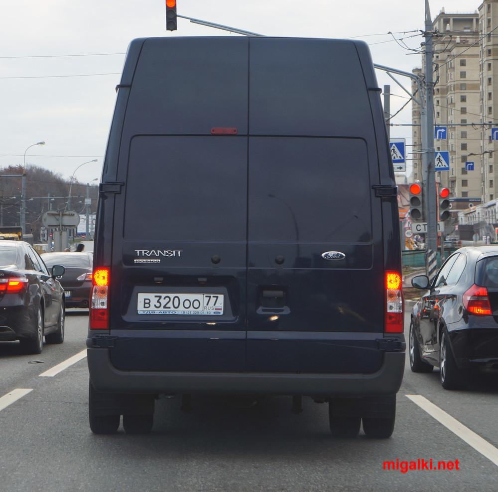 в320оо77