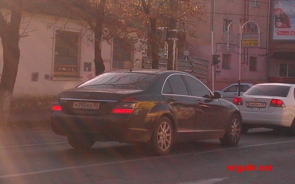 м392кк93