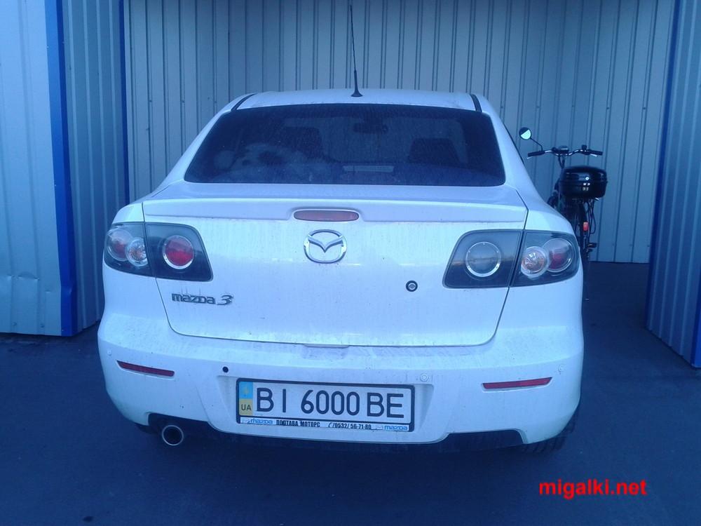 BI6000BE