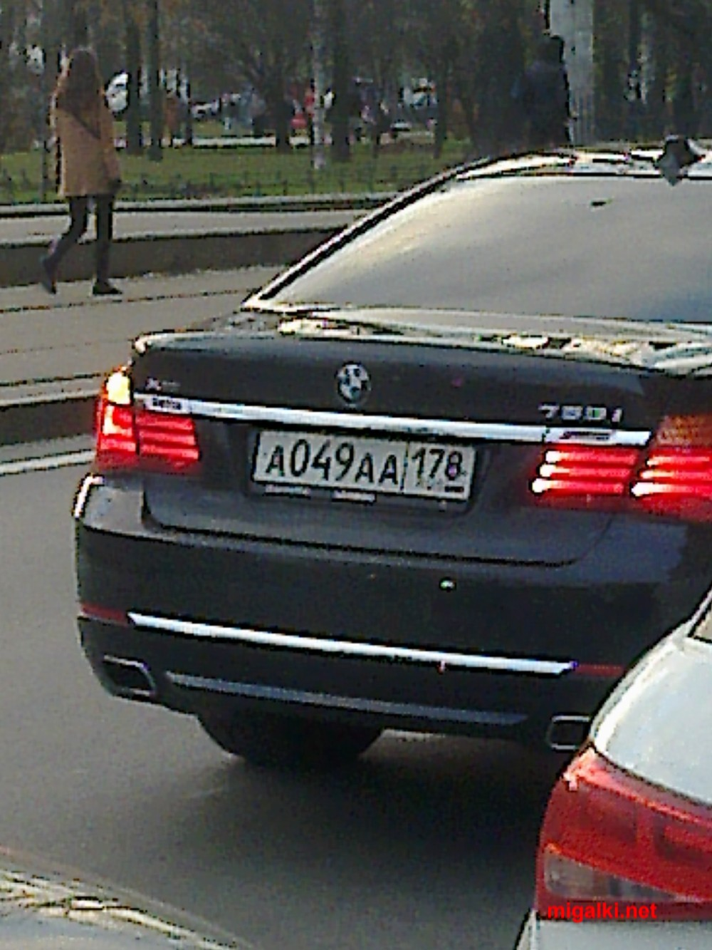 а049аа178