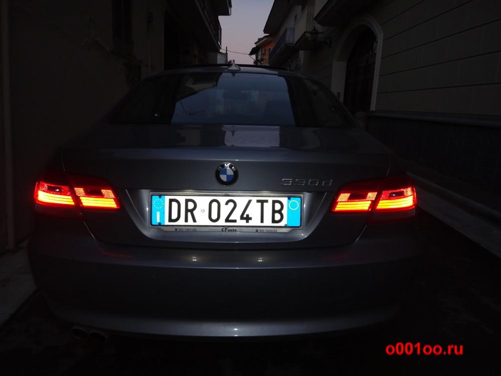 DSC00491-2
