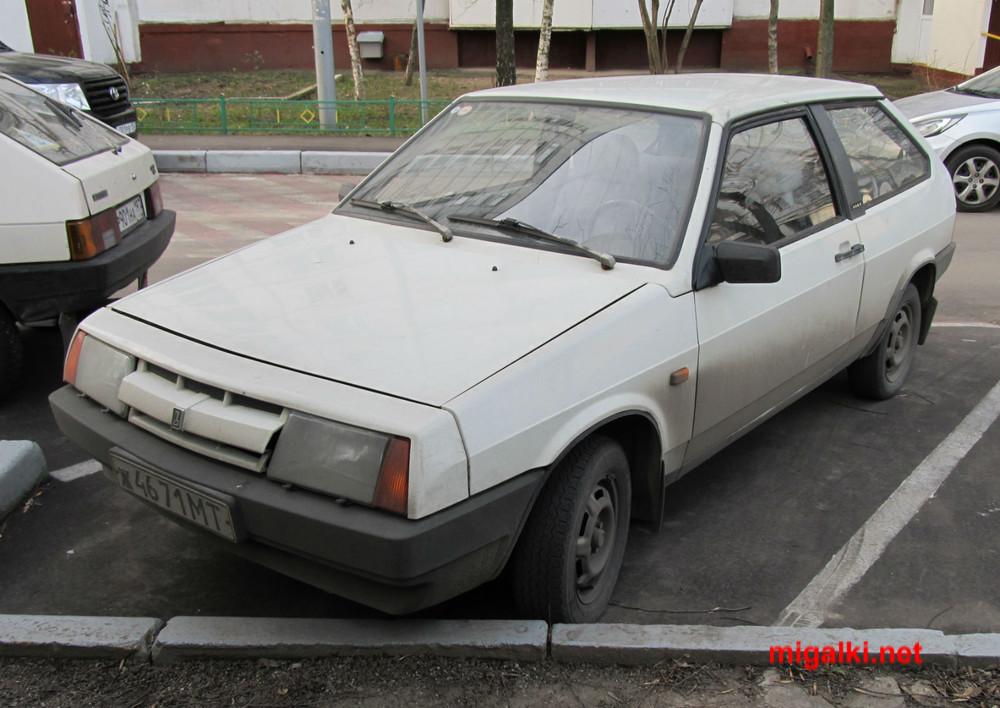 Ж4671МТ
