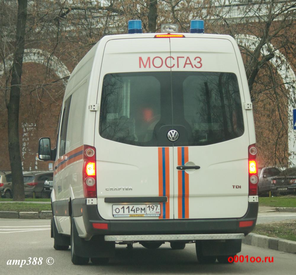 о114рм197