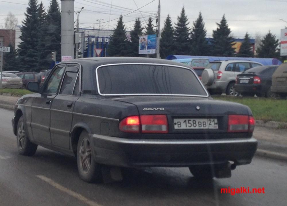в158вв21