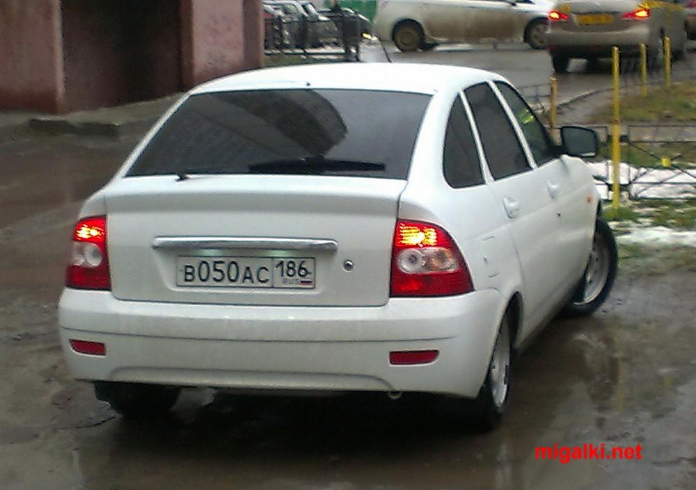 В050АС186