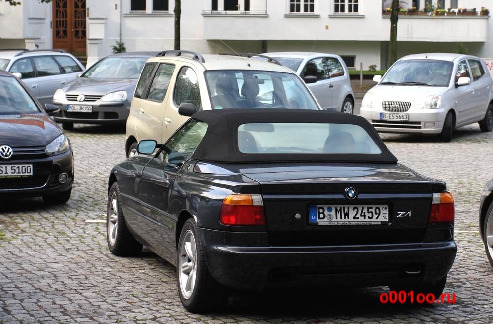 d_BMW2459
