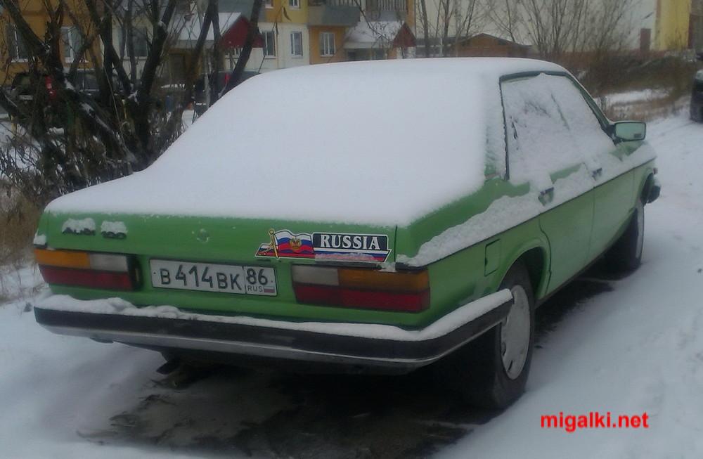 в414вк86