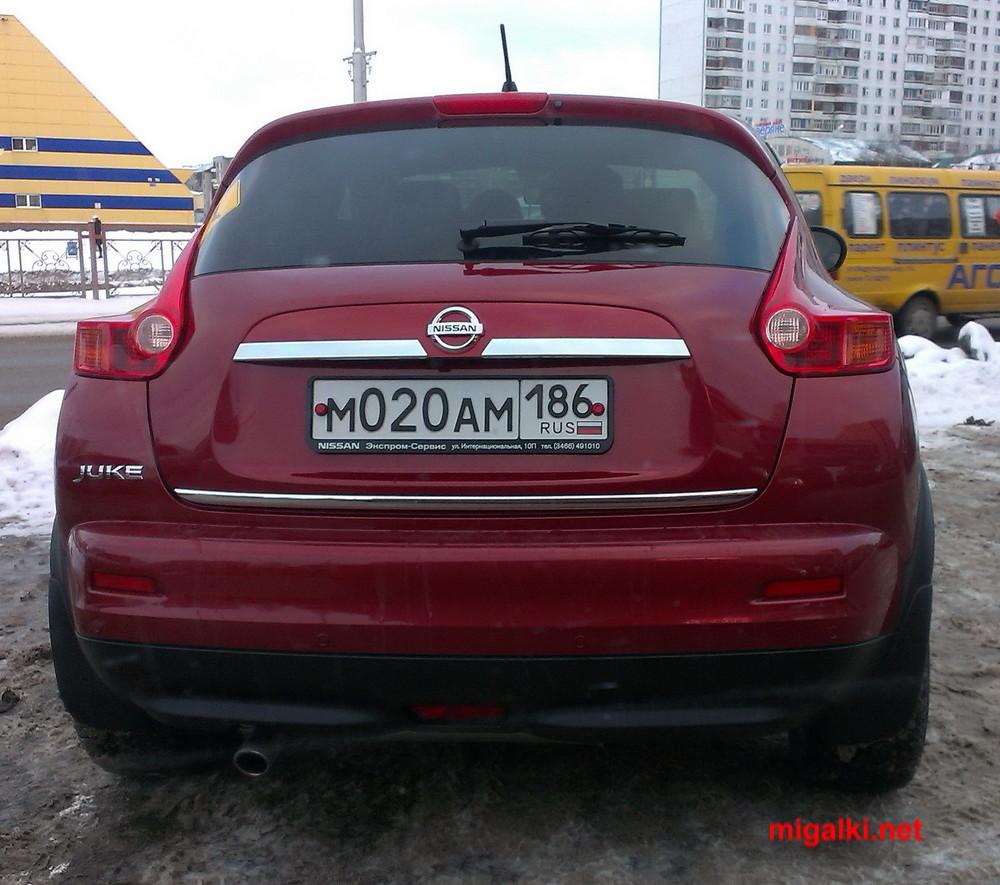 м020ам186