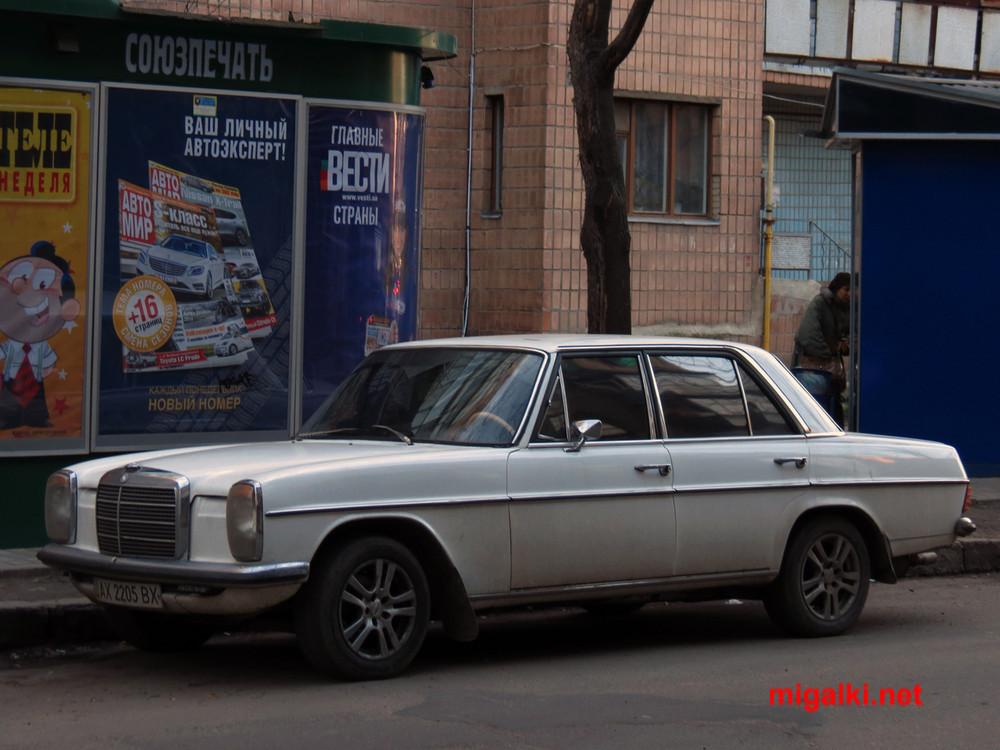 AX2205BX