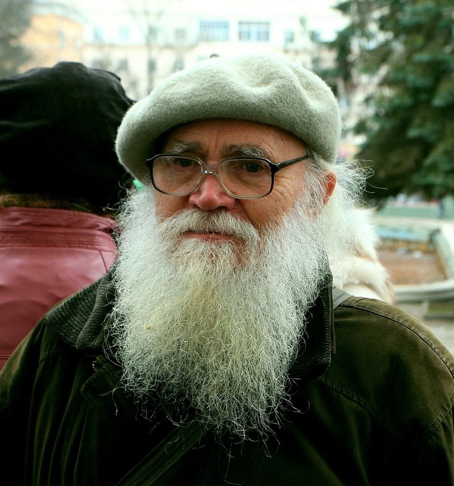 Санта, я знал, ты существуешь!
