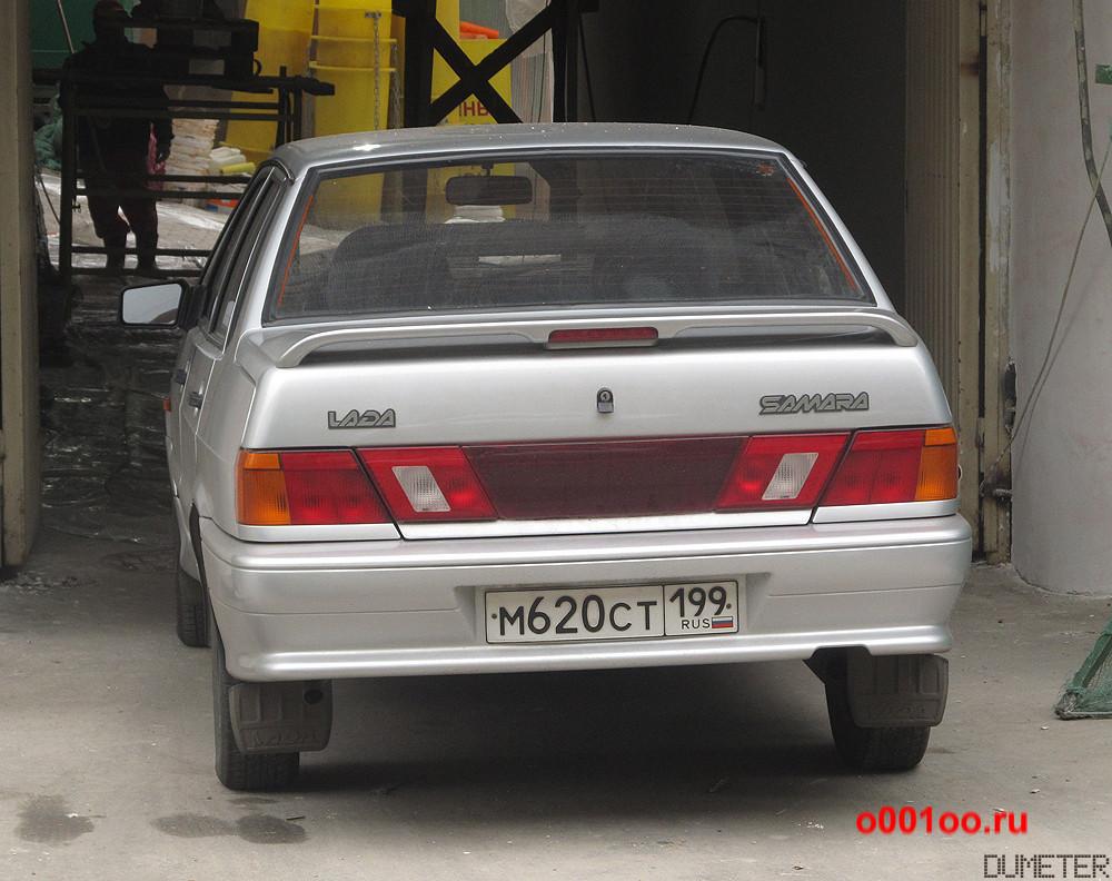 м620ст199