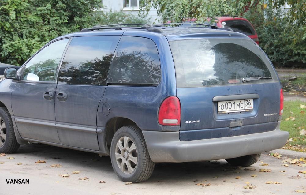 о001мс 36
