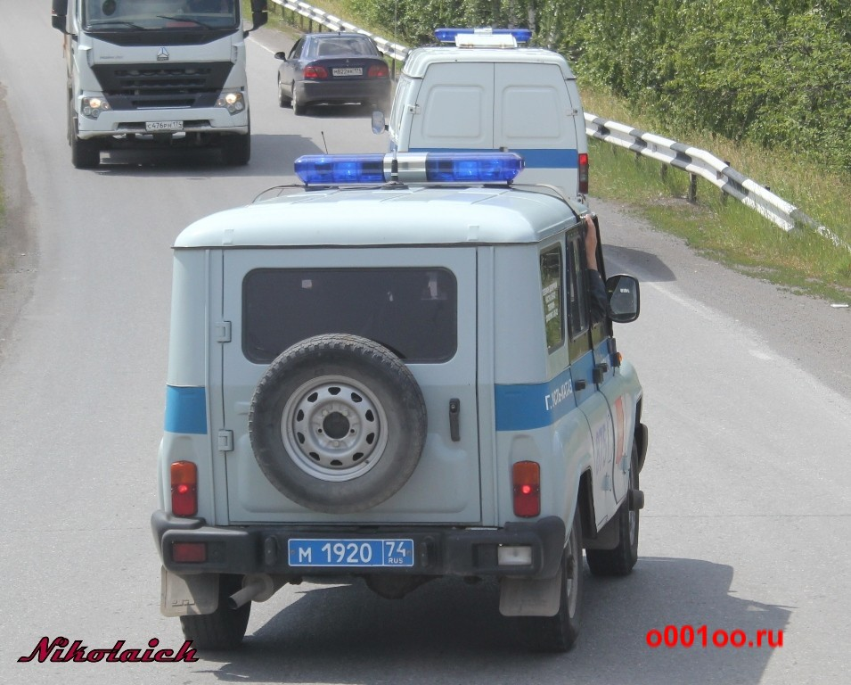м192074