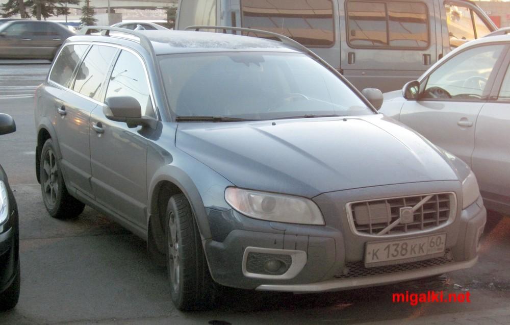к138кк60