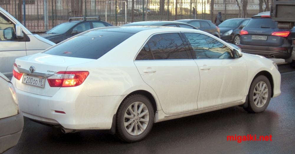 р200оо98