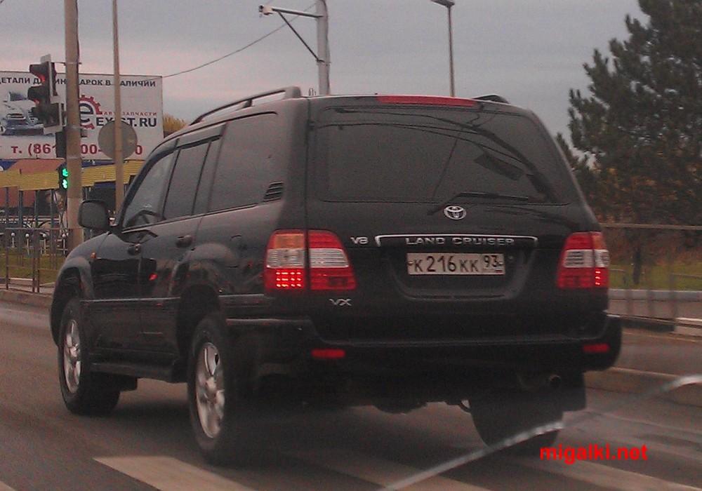 к216кк93