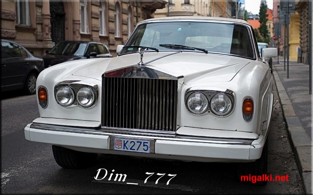 mc_K275