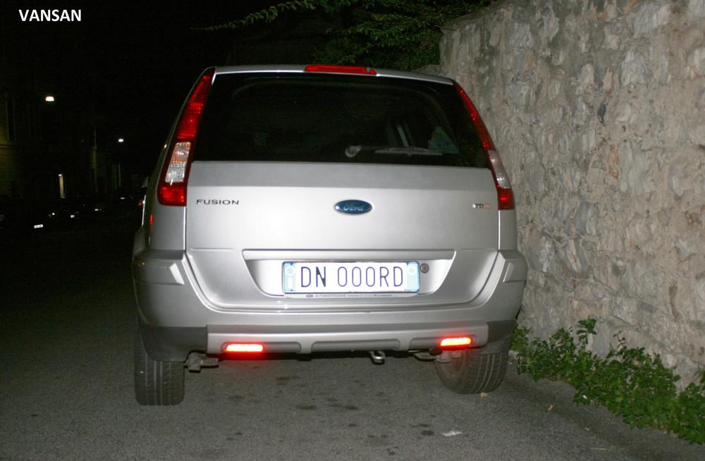 DN000RD