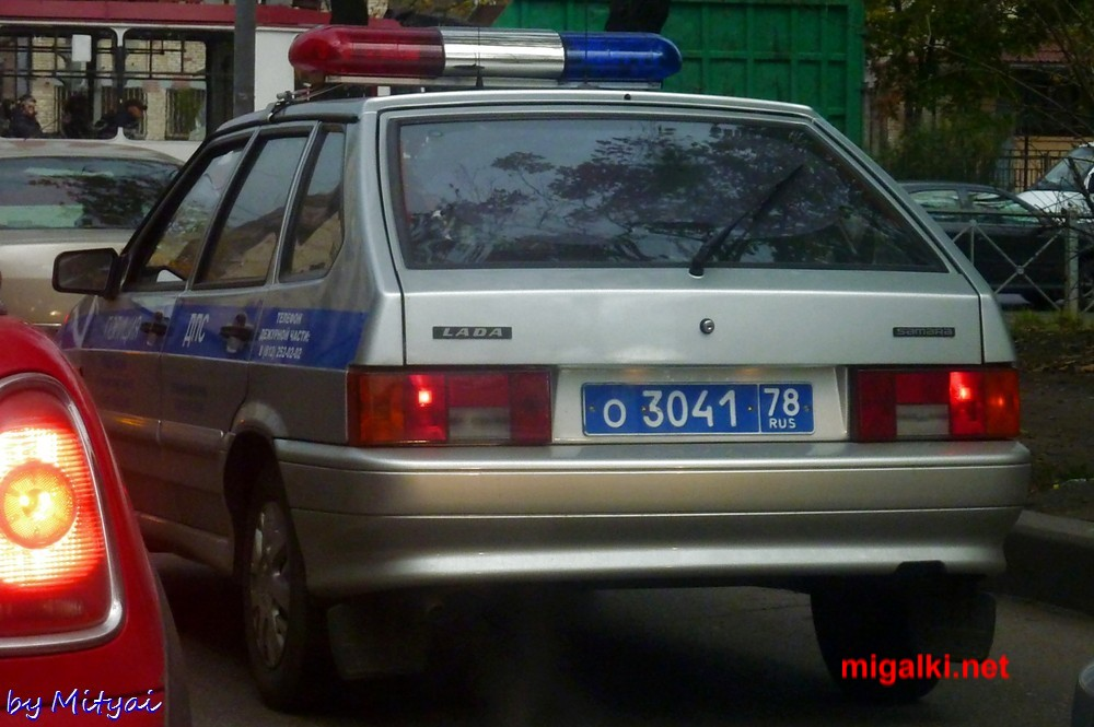 о304178