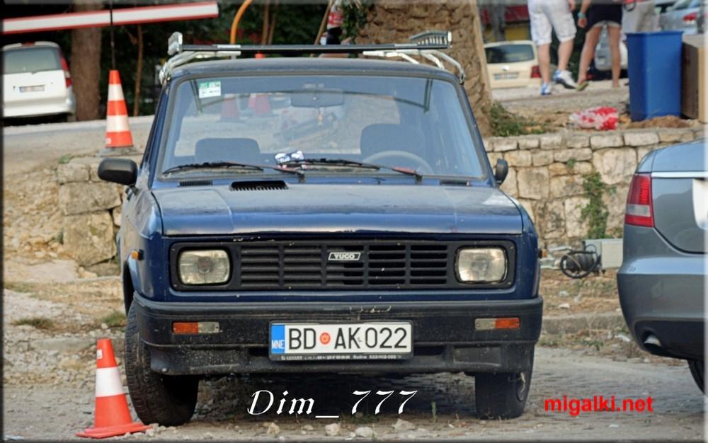 mne_BD-AK022