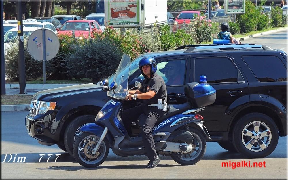 mne_policija