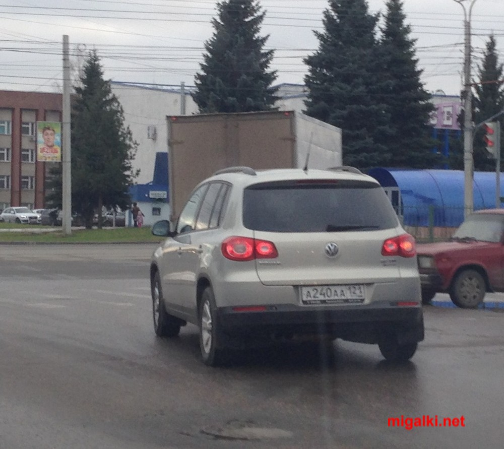 а240аа121