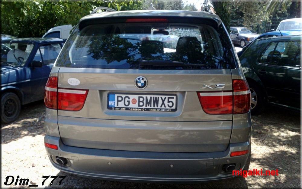 mne_PG-BMWX5