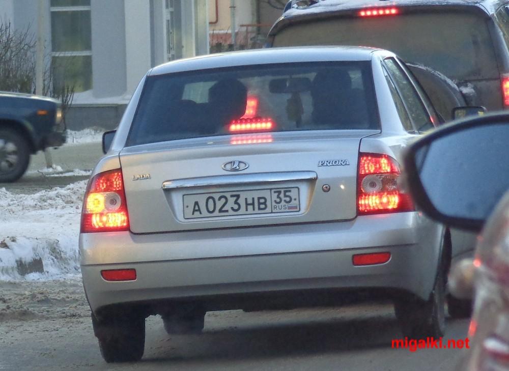 а023нв35