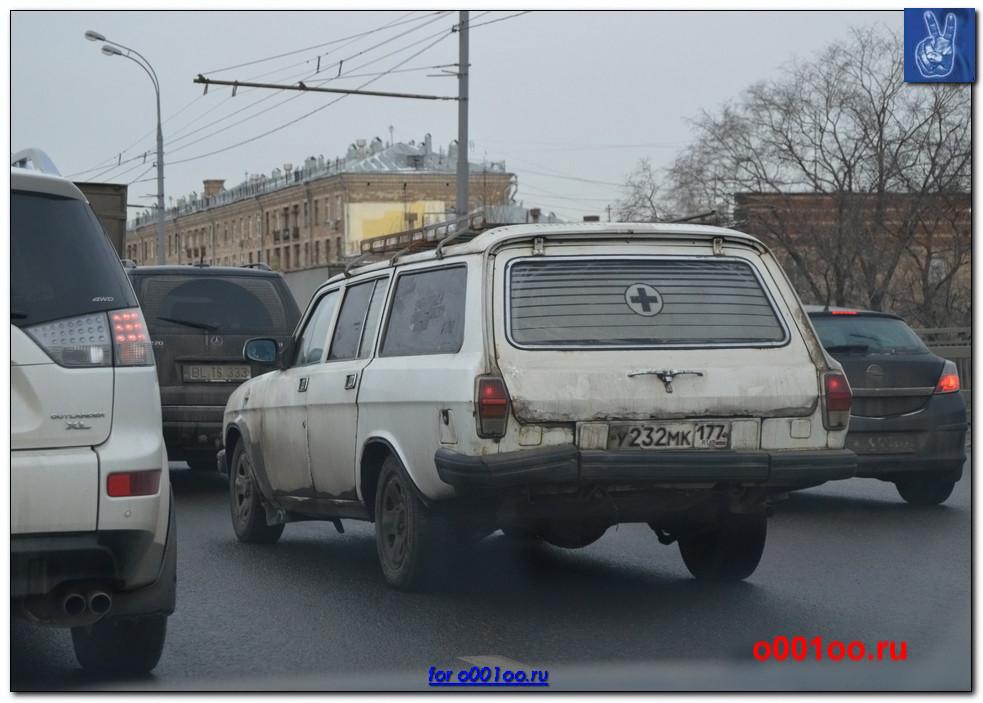 у232мк177