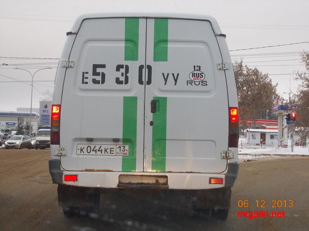 к044ке13