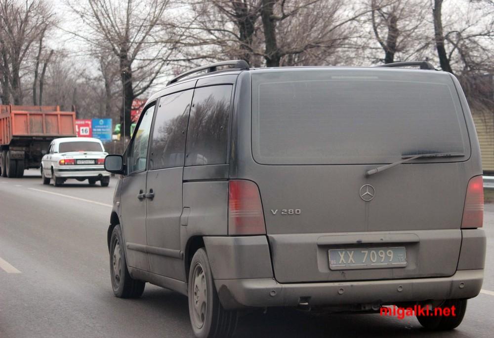bg_ХХ7099