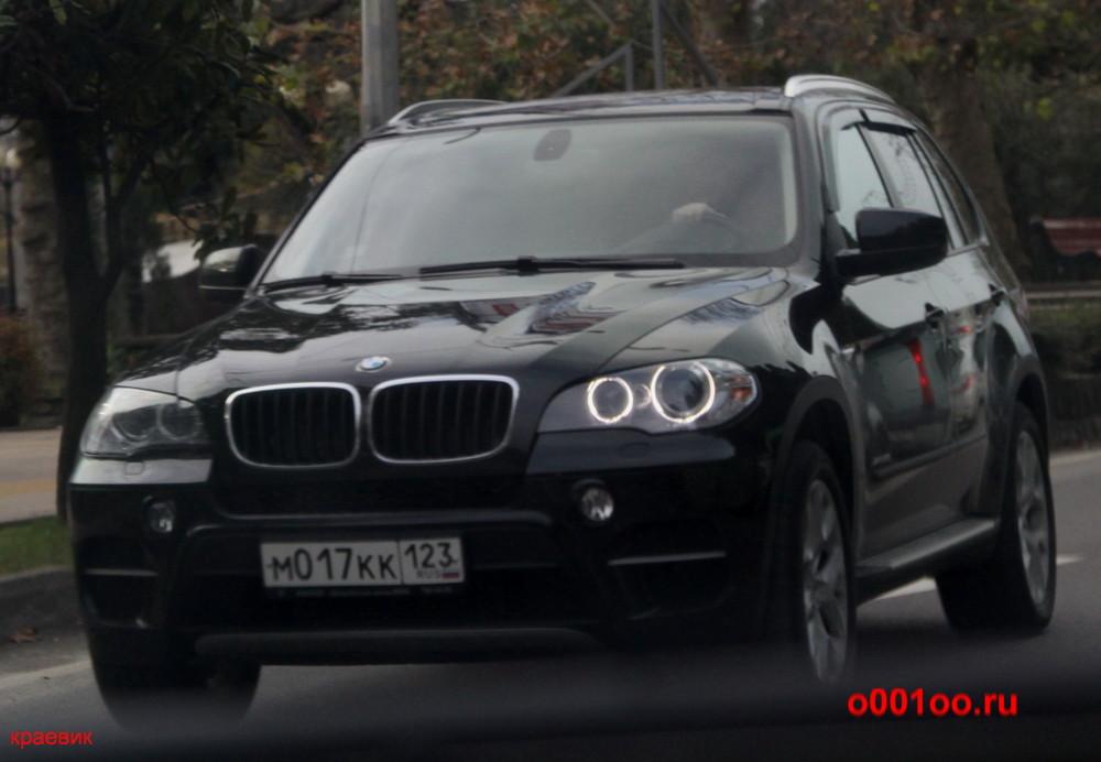 м017кк123