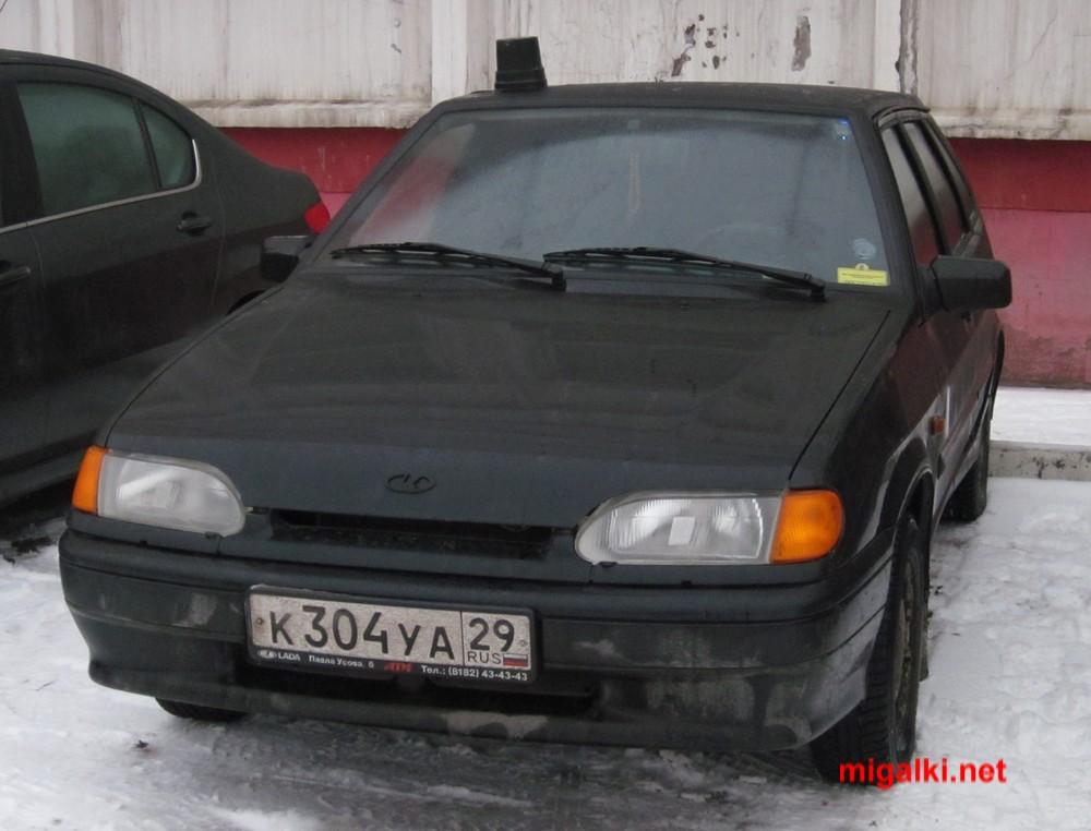 к304уа29