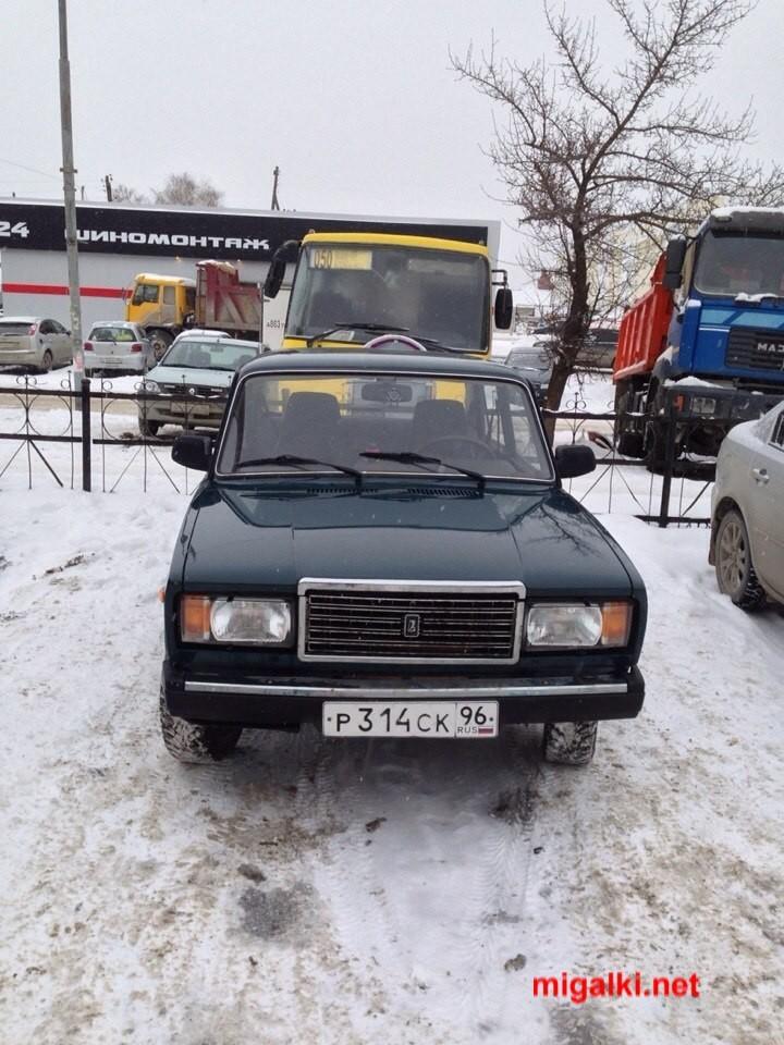 р314ск96