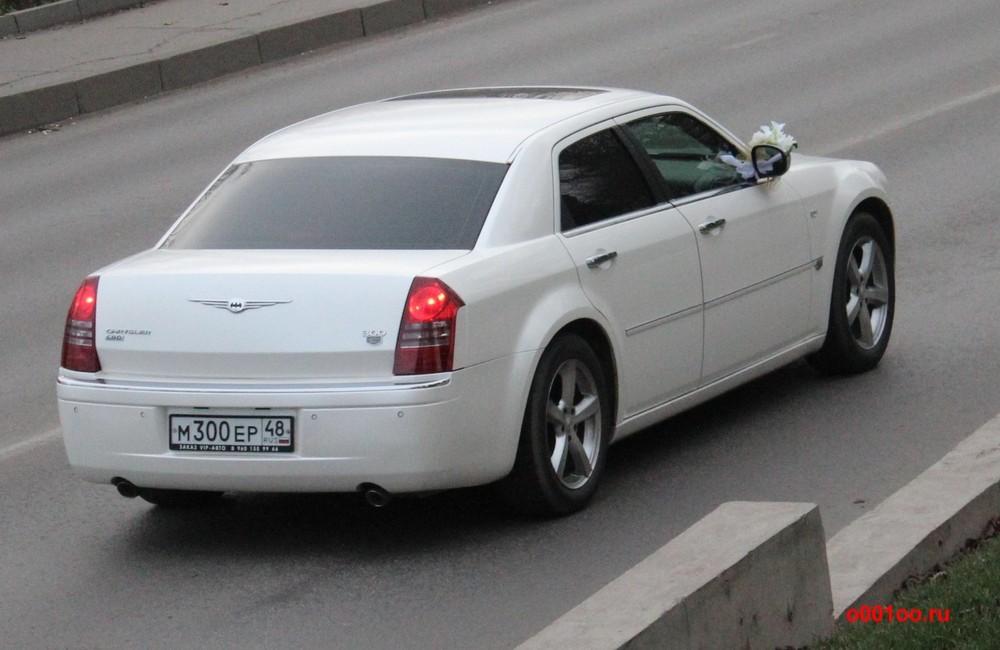 м300ер48